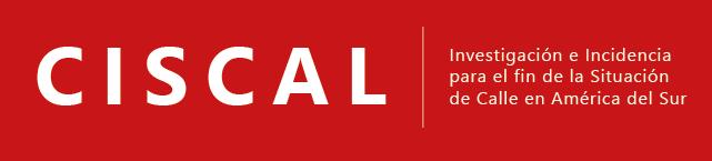Ciscal.org